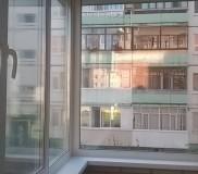 Балкон Г2