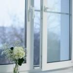 окна whs
