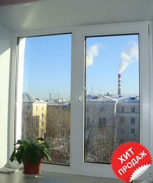 окна whs72 + хит продаж